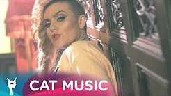 Oana Radu & Dr. Mako feat. Eli - Tu (Official Video) - YouTube