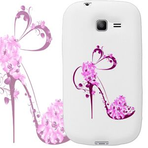 Samsung Galaxy Trend Lite http://www.choisistacoque.com/fr/10029-samsung-trend-lite