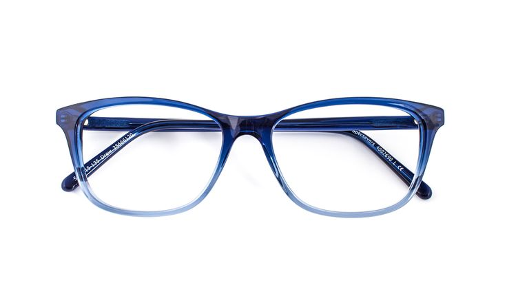 DREW Glasses by Specsavers | Specsavers UK £69