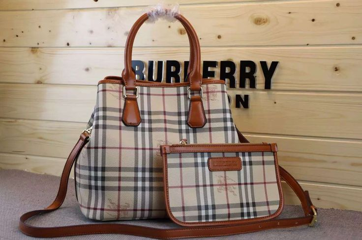 burberry Bag, ID : 47458(FORSALE:a@yybags.com), burberry mensleather wallets, us burberry sale, burberry hunting backpacks, burberry sales 2016, burberry lightweight backpack, buberry sport, burberry leather wallet womens, burberry discount designer bags,