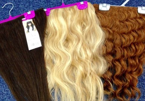 Flip-In Hair offers Straight, Body Wave and Spiral Curl hair extensions.  What would you be? #flipinhair #flipin #hair #extensions #hairextensions #style #beauty #beautiful #fashion #photography #flip #damagefree #pretty #girl #hairstyle #glam #longhair  www.flipinhair.co.uk/?utm_content=buffer18c2c&utm_medium=social&utm_source=pinterest.com&utm_campaign=buffer