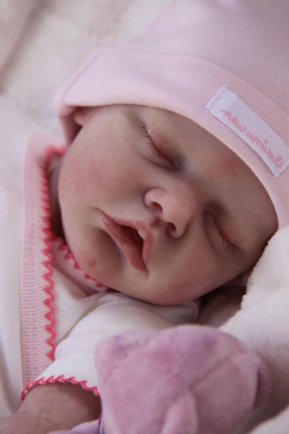 17 Best Ideas About Reborn Dolls On Pinterest Reborn