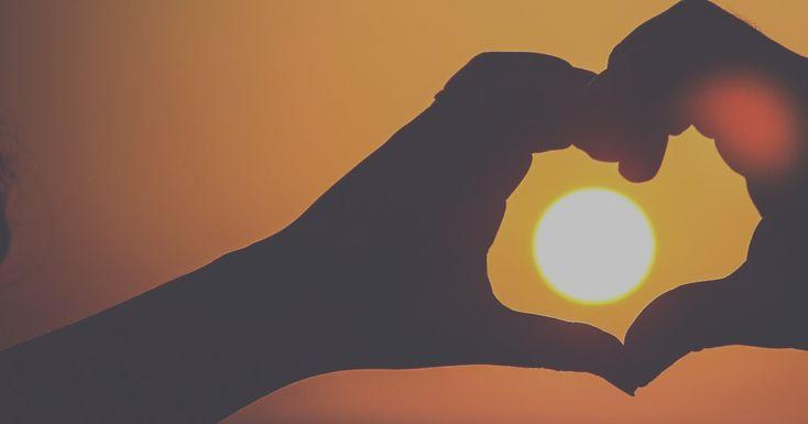 6 características a buscar en una pareja