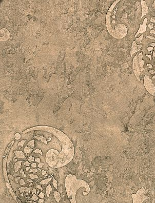 How to create this Carved Stone Faux Finish.  Direct Link to pdf Tutorial sheet is here: http://modernmasters.com/images/recipe/TT-CarvedStone.pdf
