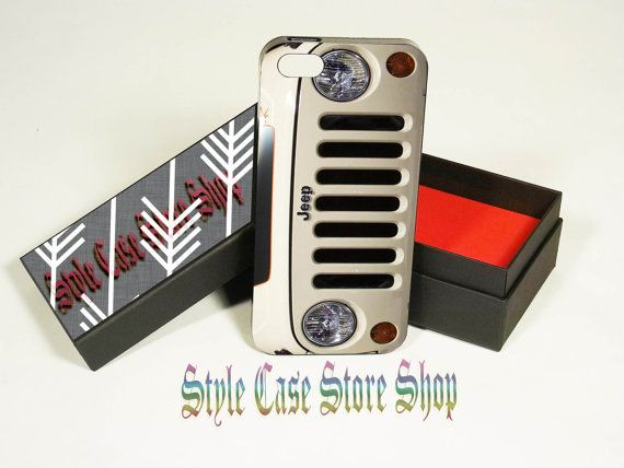 Jeep wrangler unlimited by stylecasestoreshop on etsy 14 for Tattoo shops in ocean county nj