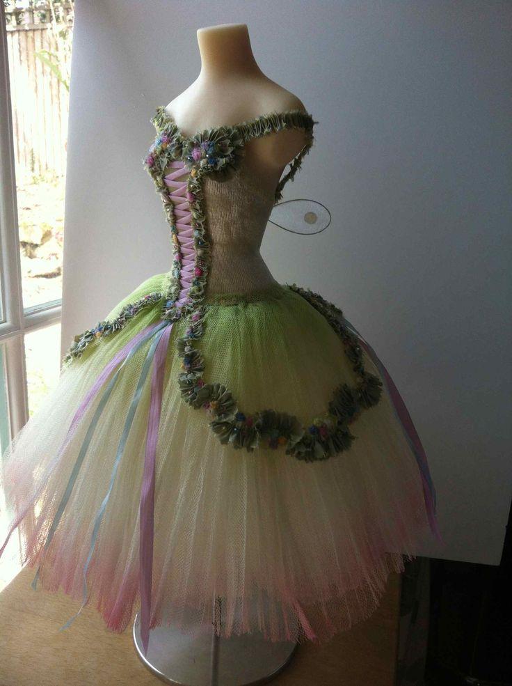 best 25 woodland fairy costume ideas on pinterest