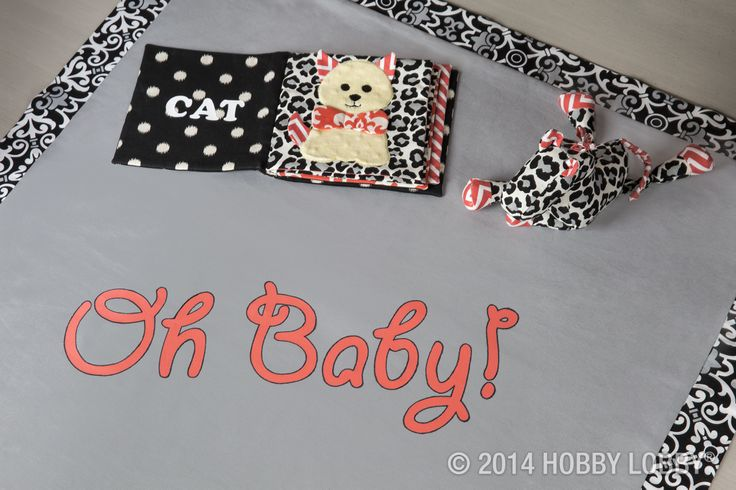 90 best nursery decor images on pinterest babies rooms for Space themed fabric hobby lobby