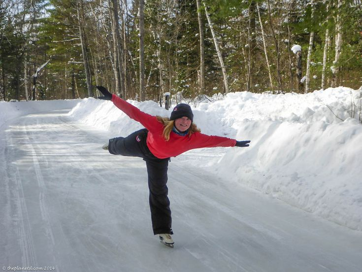 My Parks Blogger Ontario post is up!   Check out my favorite 5 winter adventures near Toronto http://bit.ly/1BznKiR    #DiscoverON #iceskating #birding #wintercamping #xcskiing #snowshoeing