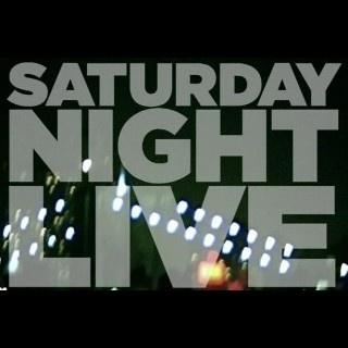 Saturday night live. http://media-cache7.pinterest.com/upload/204773114276498643_AvXmPSWQ_f.jpg lacyebeauregard what makes up me
