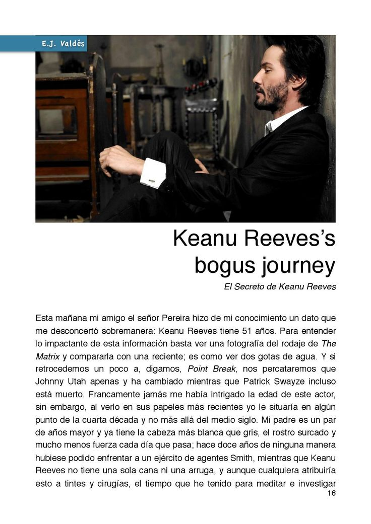 Revista Letras Raras, diciembre 2015  Revista Letras Raras, diciembre 2015. Revista literaria. Una publicación de Editorial Sad Face. Año 4, número 9.