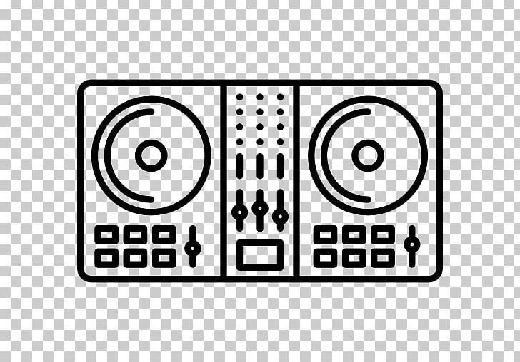 Dj Mixer Disc Jockey Audio Mixers Computer Icons Png Area Art Audio Mixers Audio Mixing Black And White Computer Icon Audio Mixers Disc Jockey