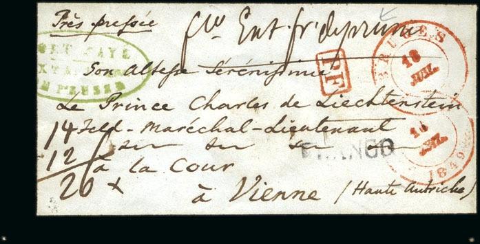 Les 75 meilleures images propos de papier lettre sur pinterest isaac newton conseils de - Port irlandais en 7 lettres ...