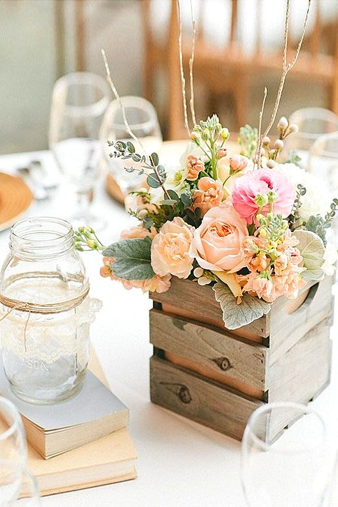 shabby chic wedding decor ideas 1000 ideas about vintage weddings decorations on 7309