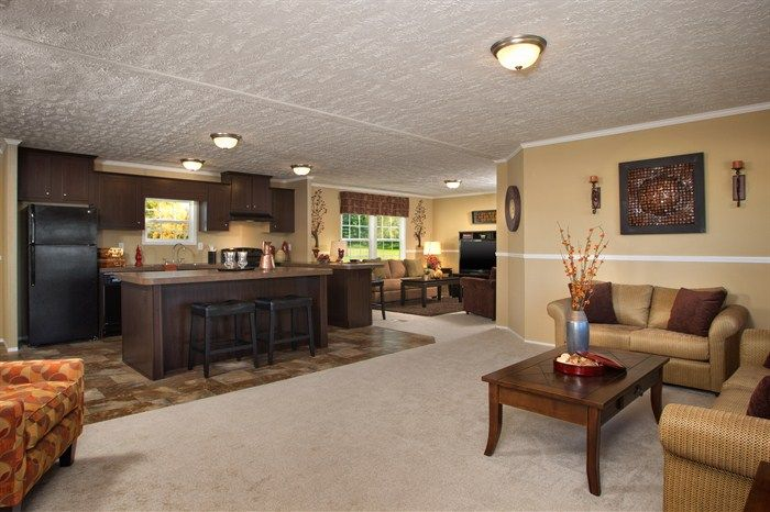 Lakeview Clayton Homes Home Design Html on