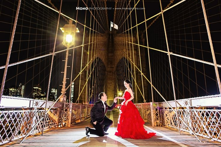 newyork_prewedding_monophotography_anthony_linda24