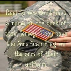 Army Sister Quotes And Sayings. QuotesGram by @quotesgram