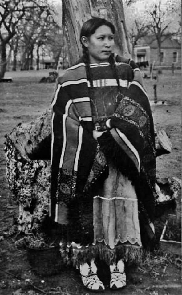 """washita women From wikipedia: """"the battle of washita (wash-ee-tah) river (also called   custer's soldiers killed women and children in addition to warriors,."""