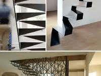 Suche Versandbehaelter moderne architecture von architects. Ansichten 14475.