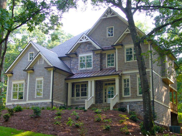 98 Best Houseplans Images On Pinterest Future House