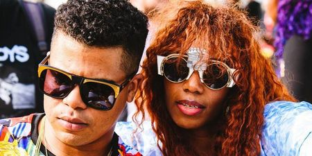 iLoveMakonnen Returns With A New EP
