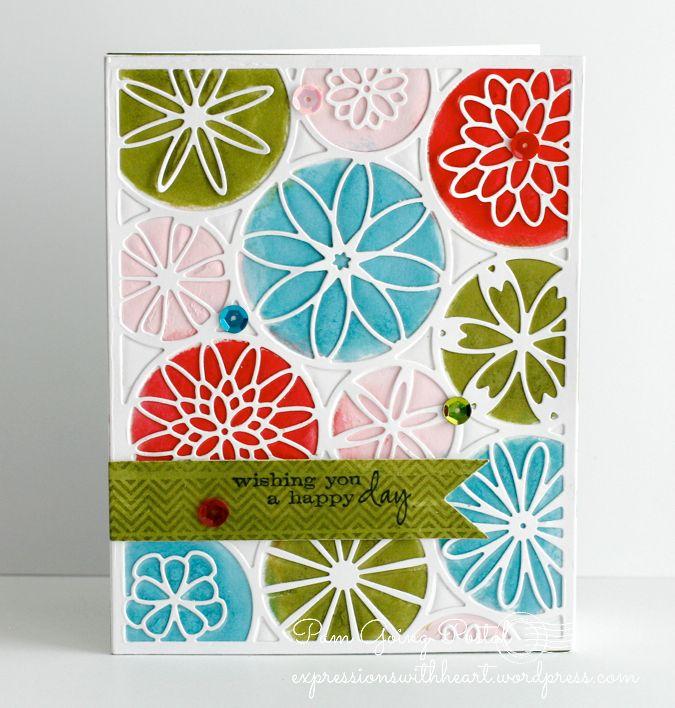 Image result for poppy stamp mod flower background