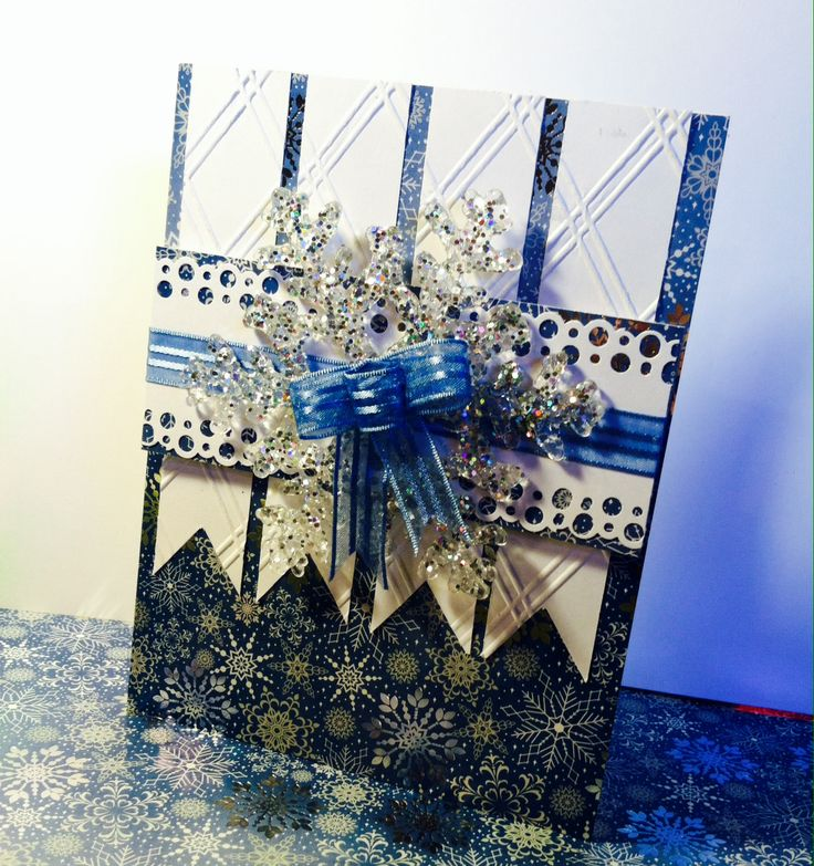 63 best Making cards and envelopes images on Pinterest | Homemade ...