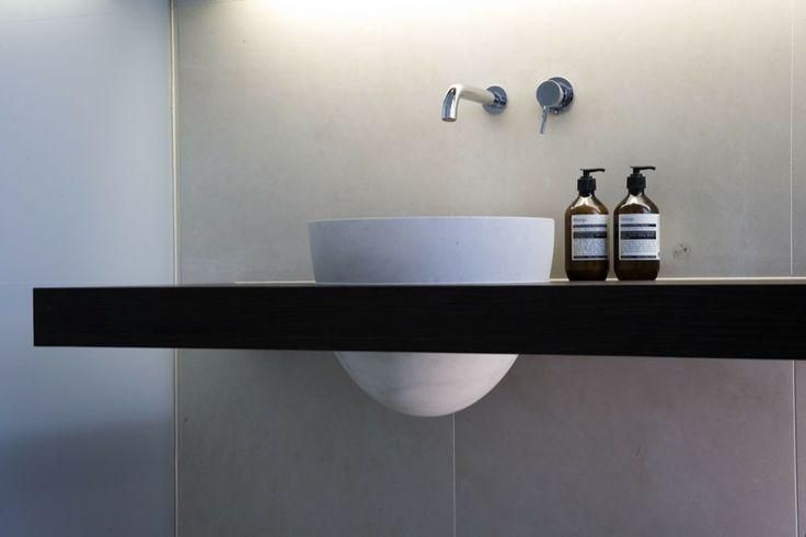 Mejores 20 imágenes de Bathroom en Pinterest  9e784bb24e51