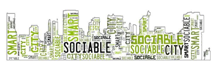 smart city kritika - politikai