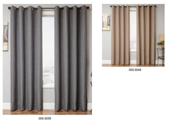 panneau de rideau eurofab code bmr 050 3039 sous sol show 3 bmr pinterest. Black Bedroom Furniture Sets. Home Design Ideas