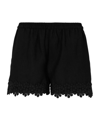 Gina Tricot - Janina shorts