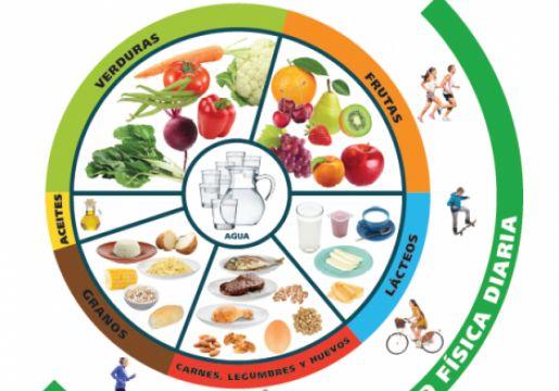 Imagen: Ministerio de Salud