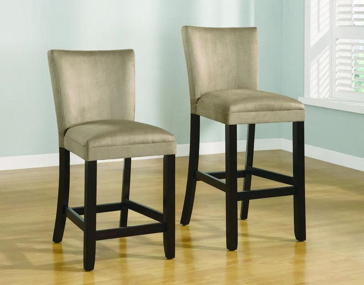17 Best Images About Bar Stools On Pinterest Bar Tables