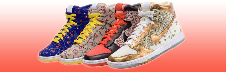 Schön sneakers online