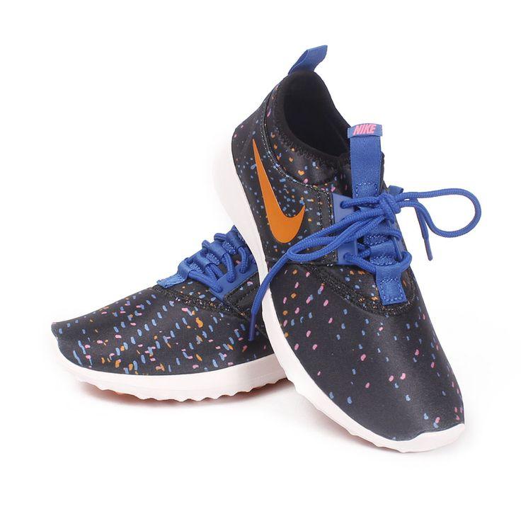 Nike Azul Marino mod.15510 100€