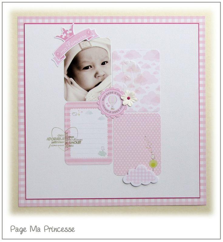 05 - 260114 - Ma Princesse