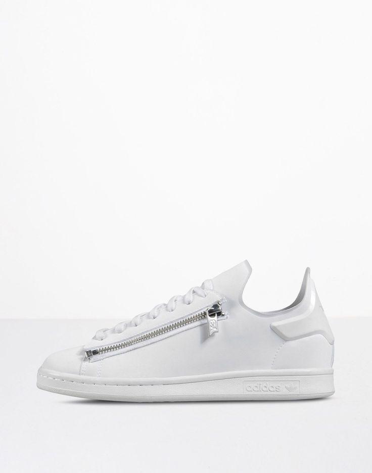 Y-3 STAN ZIP Shoes unisex Y-3 adidas