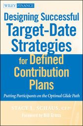 Add this to your board  Designing Successful Target-Date Strategies for Defined Contribution Plans - http://www.buypdfbooks.com/shop/uncategorized/designing-successful-target-date-strategies-for-defined-contribution-plans/