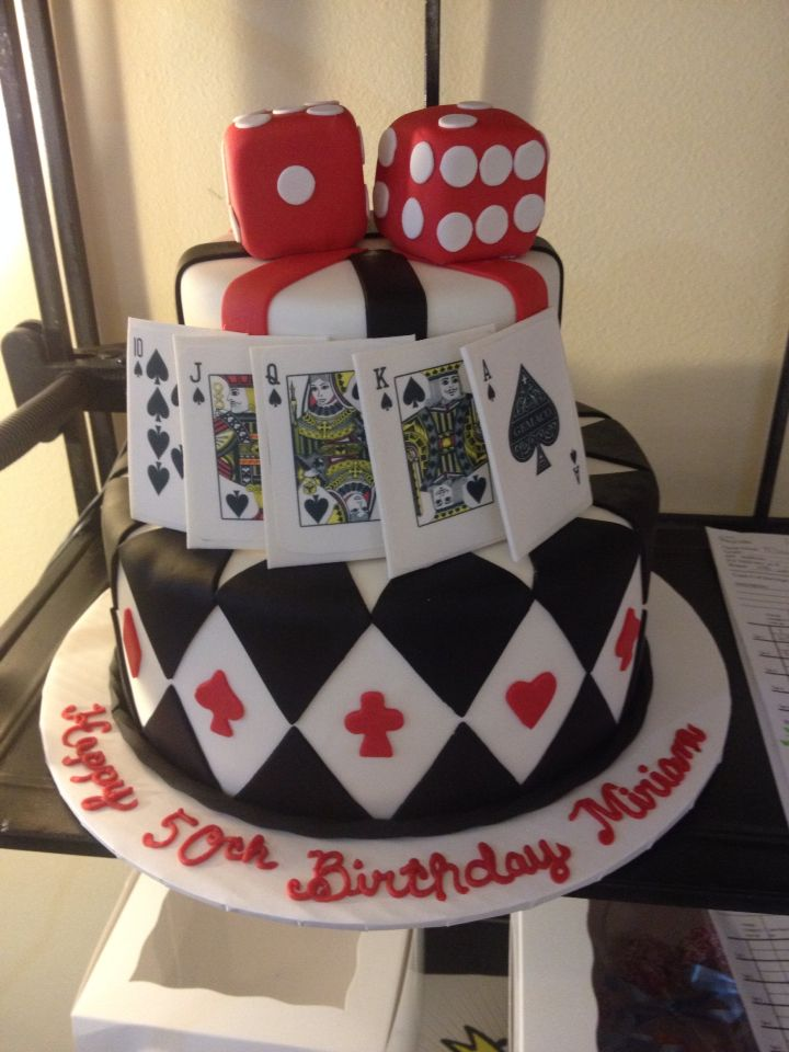 27 best 3D Cakes images on Pinterest 3d cakes Birthday cakes