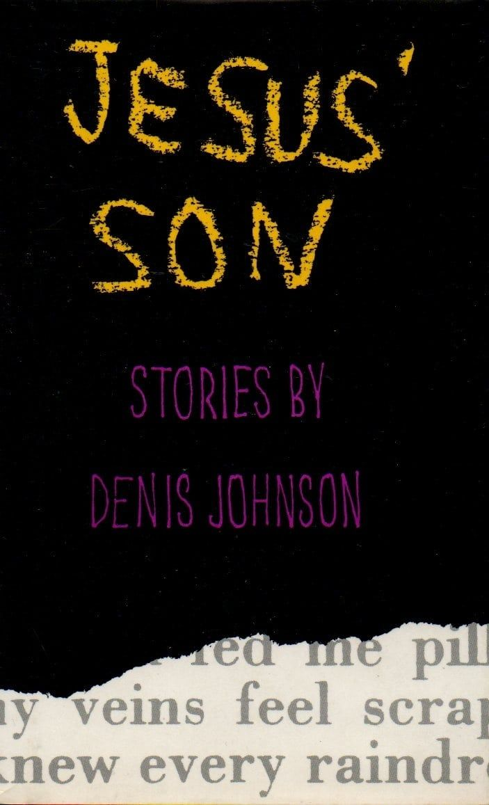 "Pizzolatto has called Jonnson one of his all-time favorites, and Jesus' Son is his masterpiece. This series of interlinked short stories about a heroin user (the title is a reference to the Velvet Underground song ""Heroin"") is written in dreamy, surrealistic prose that might recall the beautiful landscapes and dreamy Rust Cohle hallucinations on True Detective."
