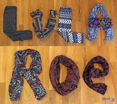 LulaRoe Part 1 - What is LulaRoe? Cost? Sizes & Material? Is it worth it?