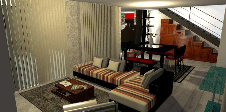 vos projets intérieurs et extérieurs 3D, votre design de villa, vos plans 2D et 3D, créativité et professionnalisme Nous nous adaptons à tous les styles et vous proposons celui qui vous correspond le mieux contact.designandhouse@gmail.com https://www.facebook.com/DesignAndHouse3D...