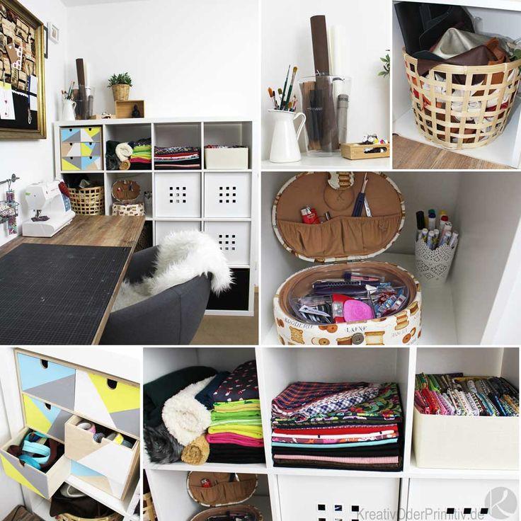 17 migliori idee su Schnittmuster Selber Machen su  ~ Nähmaschine Ikea