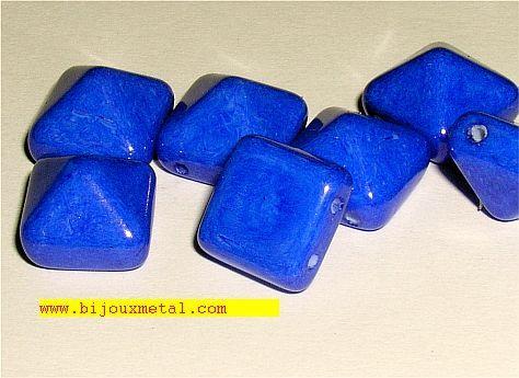 12x12 studs 03050/10012