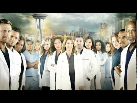Grey's Anatomy Season 11 Episode 16 online streaming, Grey's Anatomy Season 11 Episode 16 sneak peek, Grey's Anatomy 11x16 part 1, Grey's Anatomy 11x16, Grey's Anatomy Season 11 Episode 16 full episode long,