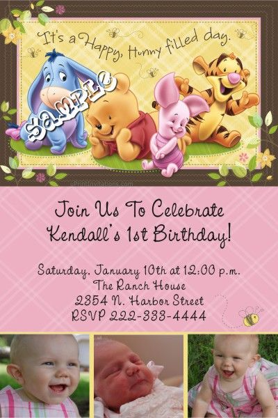 The 25+ best Create invitations online ideas on Pinterest Make - create invitations online free no download