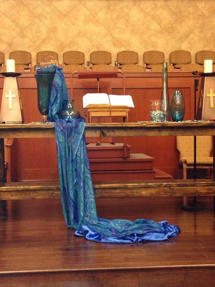 celebration preschool frisco 32 best lent prayer stations images on easter 973