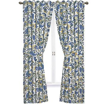 Best 25 Waverly Curtains Ideas On Pinterest Waverly