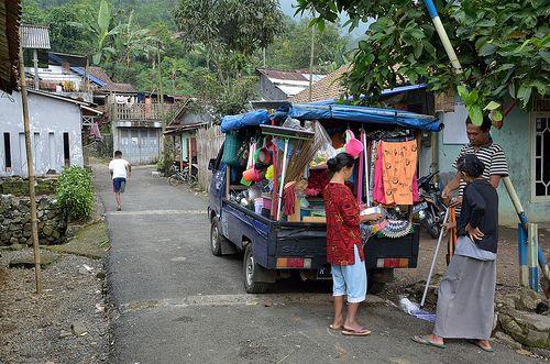 Indonésie - 189