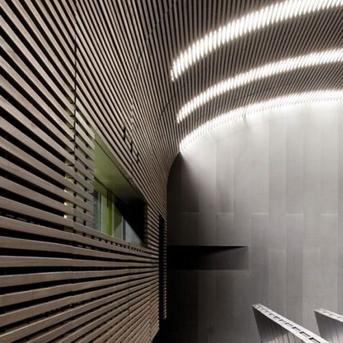 Más de 25 ideas increíbles sobre Wooden wall cladding en Pinterest - innenarchitekt krasimir kapitanov