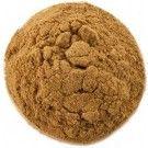 Speculaaskruiden --- Recepten: Speculaas Meng 200g boter met 250g kandijsuiker en 2 eieren. Kneed 1 el speculaaskruiden en 500g zelfrijzende bloem erdoor. Dek af en laat een nacht rusten in koelkast. Rol het deeg op kamertemperatuur uit en druk in speculaasplank. Schik op ingevette bakplaat en bak ze 8 tot 20 min. op 175°.  Hasseltse speculaas - Gevulde speculaas - Amandelmeel Speculaas - Speculaas cupcakes